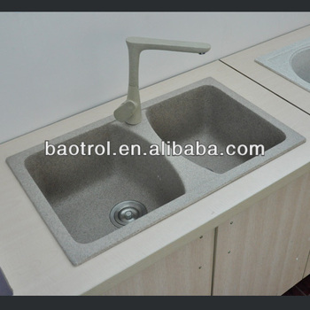 Baotrol Kraus Sinks Supplier / Corner Sink Manufacturer / Wholesale Blanco  Sink (ba-ks097) - Buy Wholesale Kitchen Sinks,Blanco Sink,Top Mount Kitchen  ...