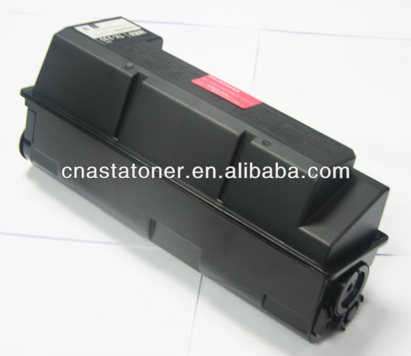 for xerox wide format toner for xerox docucolor 5000