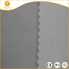 Super soft white thick nylon lint brush toy fabric