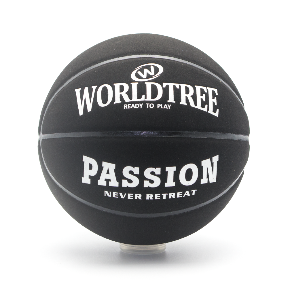 8a8f8c76cc7 Inflatable Rubber Basketball