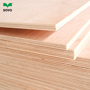21mm marine plywood / 18mm marine plywood prices / 25mm marine plywood prices