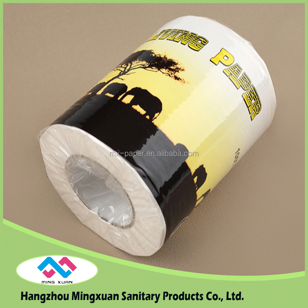Remarkable Camo Toilet Paper For Sale Gallery - Best image 3D home ...