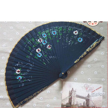gift items,china wholesale wedding favor,souvenir hand fan