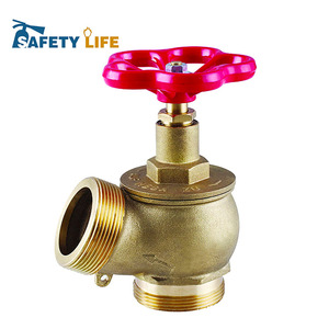 Faucet Fire, Faucet Fire Suppliers and Manufacturers at Alibaba com