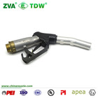 High Flowrate Automatic Fuel Filling Dispenser Nozzle ZVA 32