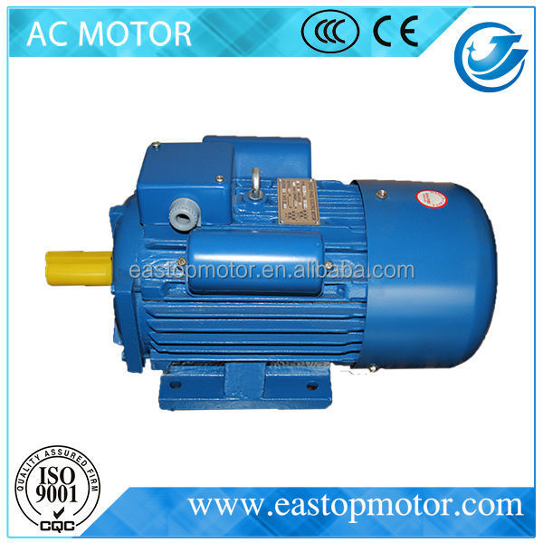 Ce Approved Yl Electric Motor Thermostat For Milling Machine With ...