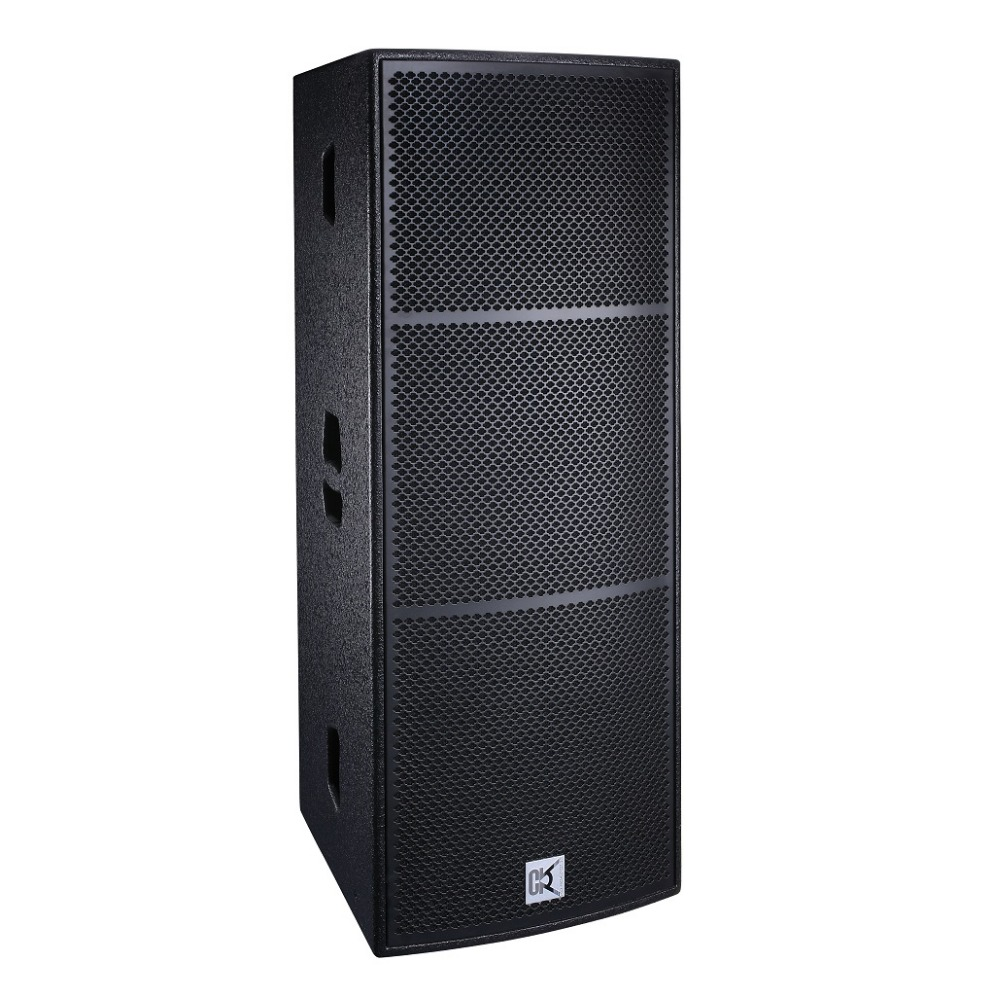 Cvr Speaker Dj Equipment +china Sound System+15 Inch Coaxial ...