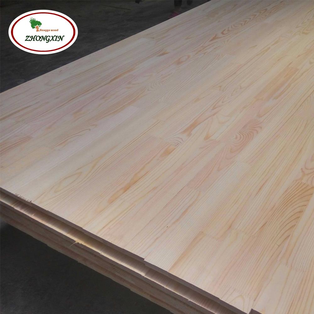2010 12 30posite Decking Weight Vs Wood