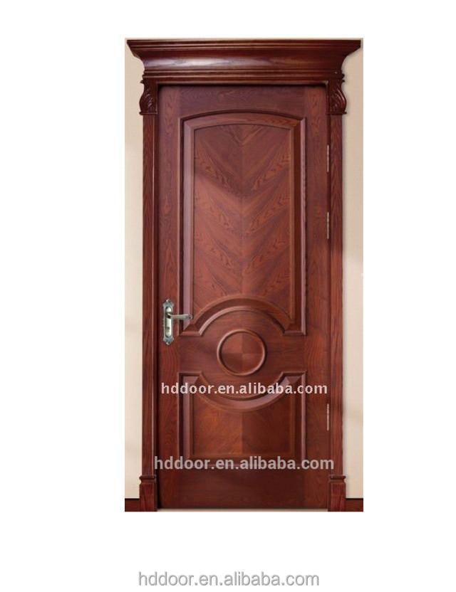 plain solid wood glass bedroom door rfl plastic doors pvc bathroom door price  sc 1 st  Supplier Shopping Exporter & Supplier: Rfl Plastic Door Price Rfl Plastic Door Price Wholesale ...