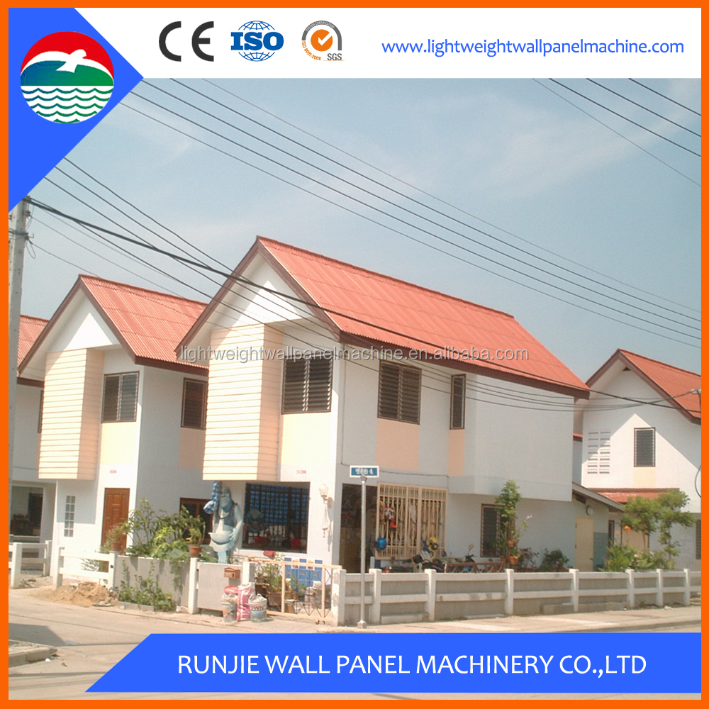 steel frame modular homes steel frame modular homes suppliers and at alibabacom