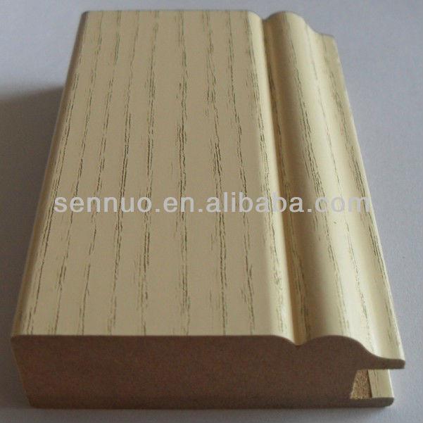 Mdf Molding/door Profile - Buy Mdf Moulding/door Profile ...
