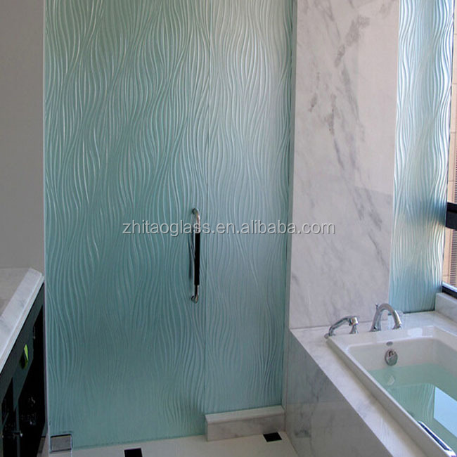 Glass Partition For Bathroom Glass Partition For Bathroom