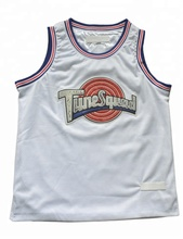 SJ70 Custom Stickerei Tackle Twill Schlange Haut <span class=keywords><strong>Basketball</strong></span> Jersey