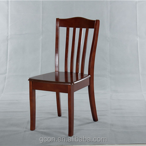 Wood Chair Kits Supplieranufacturers At Alibaba