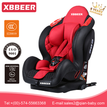 European Fashion Safety Baby Car Seat protector baby car seats picture