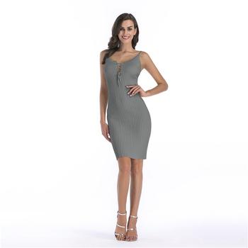 De Largovestido De Moda De Lana De Las Mujeres De Color Sólido Vestidos De Las Señoras Hecho En China Buy Vestido De Lanavestido Largovestido De