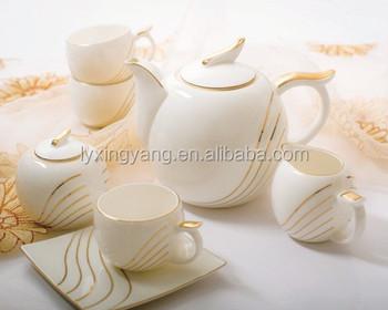 2015 New Design Fine Bone China Tea Se Cheap Tea Cup Sets Made In China -  Buy Custom Made Tea Cup,Beautiful China Tea Cups,Bulk Tea Cups Cheap  Product