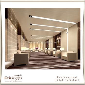 Modern meeting room cheap customized high quality modern for Cheap quality modern furniture
