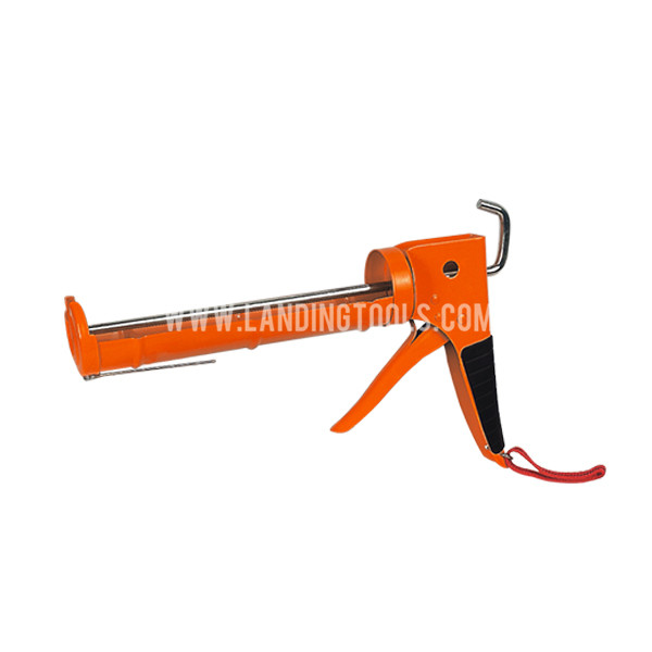 Durable Using Low Price Caulking Gun Silicone Gun