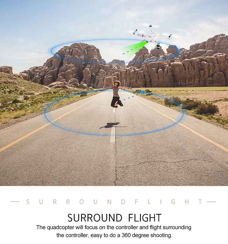 6. T23_Navi_RC _Drone_GPS_1080P_5.8G_FPV_Aerial_RC_Quadcopter
