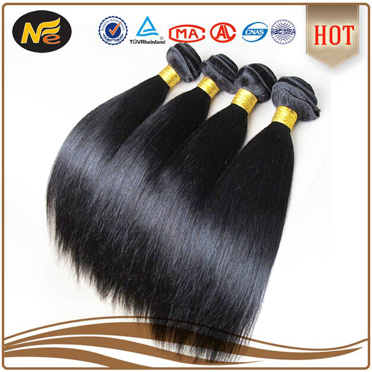 100% malaysian straight virgin hair, best seller malaysian hair wholesale extensions, malaysian hair weave