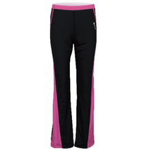 China factory custom compression pants high waist womens blank fitness yoga wear pants