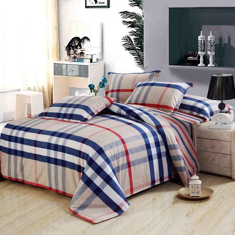 lit king size pas cher. Black Bedroom Furniture Sets. Home Design Ideas
