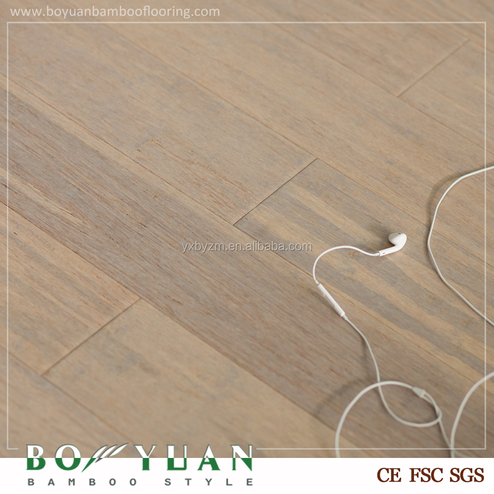 Click Bamboo Flooring/Bamboo Vinyl Flooring from Armstrong