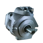 Low noise high pressure axial plunger pump for sale
