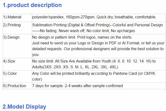 73 Desain Jaket Custom Ink Gratis