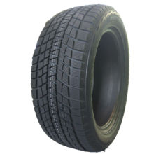 235/55R17 radiale winter <span class=keywords><strong>autobanden</strong></span>