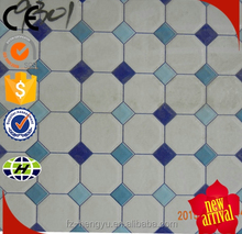beautiful design ceramic floor tile guangdong