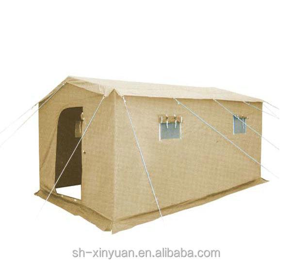 Elegant Große Flüchtlings Event Haus Zelt Mit Metallrahmen