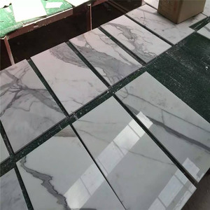 Marble Block Price Italy, Wholesale & Suppliers - Alibaba
