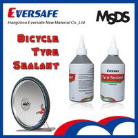 Hangzhou Eversafe Best Price Accessories Indian Market India Rickshaws Tyre Sealant (ESB200-W)