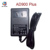 AKP004 New ND900 Plus Key Programmer AD900 Plus Key Programmer