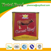 Corned Beef Wholesale Chinese Delicious Canned Food