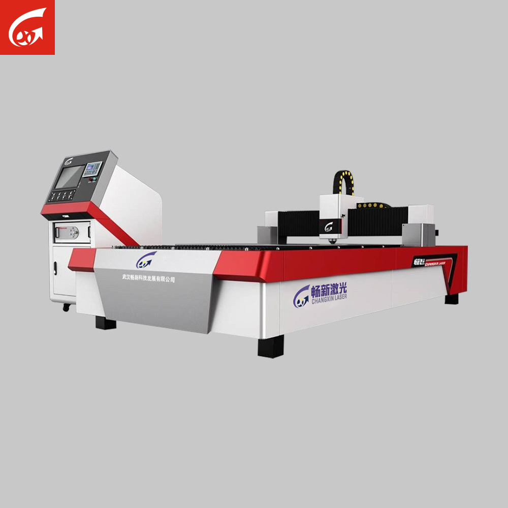Wooden/fabric/plastic/cardboard CO2 laser cutting engraving machine for rubber sole jeans large inventory in India warehouse