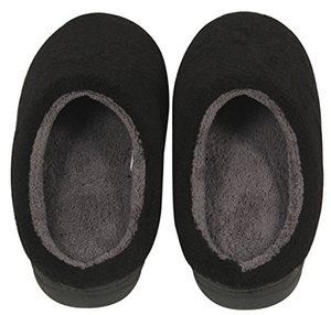 a38e66a63dae Old Man Slipper