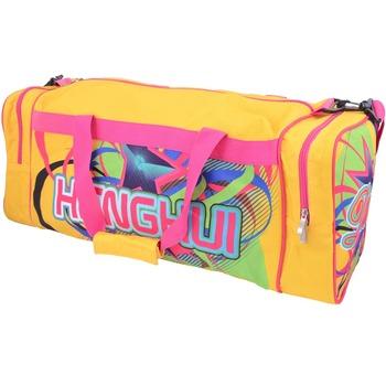 Customer Sports Bags No Minimum Order Best Gym Duffle Bag