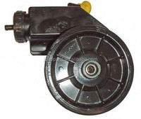 Power Steering Pump For Jeep Grand Cherokee Wk Commander Xk ...