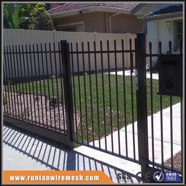 Steel Fencing Designs Professional supplier gates and steel fence design buy gates and professional supplier gates and steel fence design workwithnaturefo