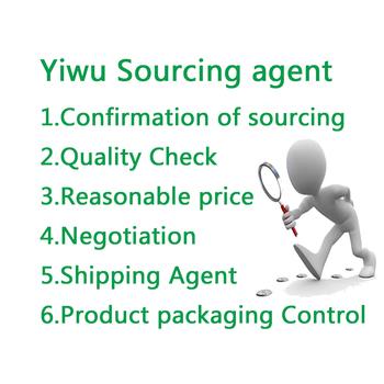 Yiwu Purchase Agent International Dropship Agent - Buy Yiwu Purchase  Agent,Dropship Agent,International Dropship Purchase Agent Product on  Alibaba com