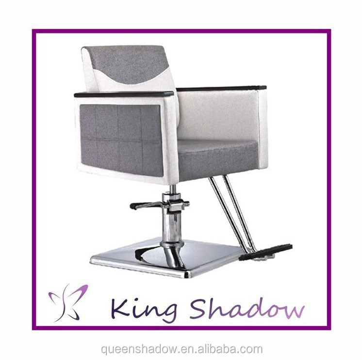 Used hair styling chairs sale barber shop equipment buy for Used salon stations for sale