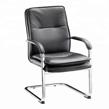 Cheap Conference Room Ergonomic Office Chair Leather No ...