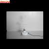 wholesale high quality neon sculpture desk lamp