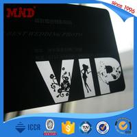 MDP377 PVC VIP Business Smart Card
