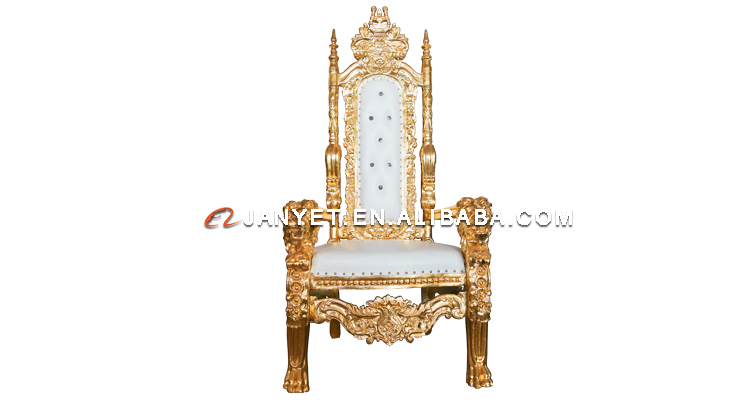 Stupendous Big Lots Gold High Back Henry King Lion Throne Chair Buy Lion Throne Chair King Lion Throne Chair Henry King Lion Throne Chair Product On Ocoug Best Dining Table And Chair Ideas Images Ocougorg