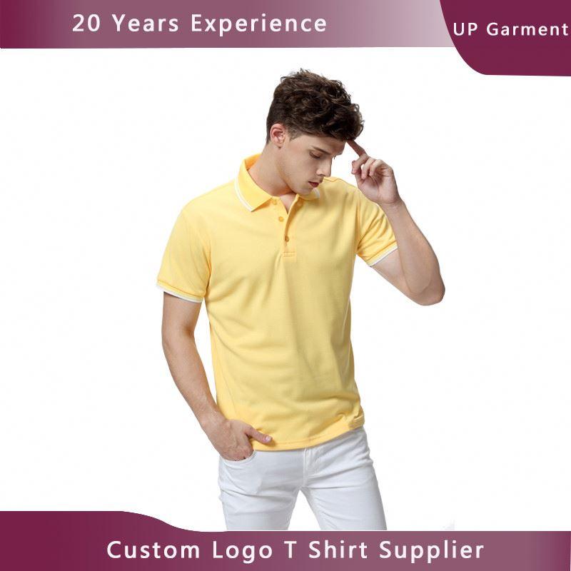 For Sale Cheap Tshirt Printing No Minimum Cheap Tshirt