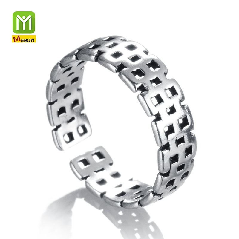Egyptian Engagement Rings Wholesale, Ring Suppliers - Alibaba